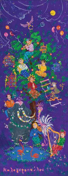 Greek Mythology, Love Art, Scenery, History, Painting, Inspiration, Image, Biblical Inspiration, Historia