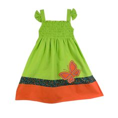 Now buy Newborn Baby Boy & Girl Clothes and shoes Online at Affordable Prices in India. Our baby clothing store includes the variety of brands such as Baby Basics, Flora Online, Omved, Others, Rustic Art, Tiny tot, and Unamia etc. Shop the Baby clothes and shoes online at Infibeam and get cash on delivery & free shipping service in India.