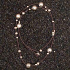 JL Walsh Metalsmith Jewelry Earrings Sterling Silver Large Bezel Set