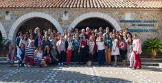 The Wonderful Brazilian Course! Dolores Park, Travel, Viajes, Destinations, Traveling, Trips