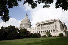 Members of Congress recently finished their summer recess, returning from campaigning in their districts to the hard, humidity-drenched work of legislating in Washington. Specifically, as our coll…