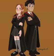"Anne with an e ONE SHOTS~• (shirbert y más)❤️ - ""Shirbert: Hogwarts"" (2) - Wattpad Harry Potter Crossover, Famous Novels, Anne Shirley, Cuthbert, Braveheart, Fanart, Tumblr Wallpaper, Aesthetic Clothes, Hogwarts"