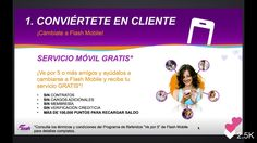 FlashMobileTiF (@FlashMobileTiF)   Twitter Flash, Mexico, Social Media, Messages, Join, Twitter, Amor, Social Networks