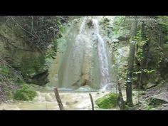 De Quiaios à Cascata da Serra da Boa Viagem