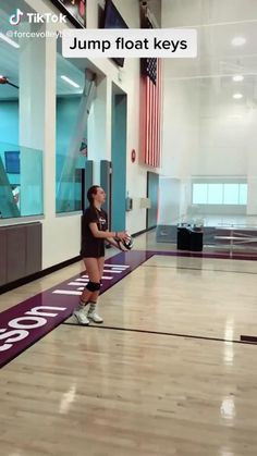 Volleyball Tryouts, Volleyball Photos, Volleyball Practice, Volleyball Training, Soccer Drills, Coaching Volleyball, About Volleyball, Volleyball Videos, Volleyball Setter
