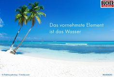 Wo wärt ihr jetzt am liebsten?  #bucherreisen #travelquote #Meer