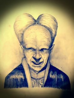 Dracula F.f coppola. Gary Oldman