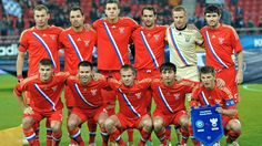 Russia Football Team Wallpapers Find best latest Russia Football Team Wallpapers for your PC desktop background & mobile phones.