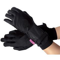 Sous-gants chauffants à piles ou à batterie GU900 Pekatherm