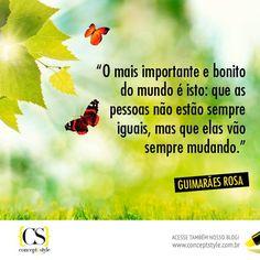 João Guimarães Rosa, natural de Cordisburgo, no Estado de Minas Gerais. Sua obra mais famosa é o livro Grande Sertão: Veredas, escrito em 1956. #homenagem