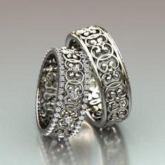 Jewelry Making For Profit . Jewelry Making For Profit . Jewelry Gifts, Jewelry Accessories, Fine Jewelry, Jewelry Design, Jewelry Making, Unique Jewelry, Jewellery, Rustic Jewelry, Diamond Jewelry