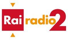 4 Ottobre 2012: A Radio Due quattro chiacchiere sulL'orma. La casa editrice c'è davvero, per i miracoli ci stiamo attrezzando. Qui il link al podcast: http://www.rai.tv/dl/RaiTV/programmi/media/ContentItem-b9680d1b-77e6-4b0e-ada0-0274dbd6f918.html