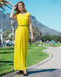 Mexx Metropolitan Mekko. Myös musta. Koot: 34–44. 119,95 € - sokos.fi Short Sleeve Dresses, Dresses With Sleeves, Fashion Design, Gowns With Sleeves, Sleeve Dresses