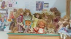 hi:))) https://alicewonderland2.blogspot.co.uk/2016/05/a-poetic-faith-hope-love-alice-in.html #porcelaindoll #antiquedoll #dolls #filmstill