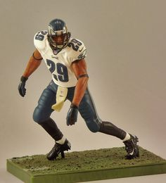 160a162a4 Jomo s SportsPicks Customizer Forum - CUSTOM NATE ALLEN DB EAGLES by  WILLMONT29 - great pose Eagles