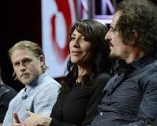 sons of anarchy season 7 episode 4 spoilers - Recherche Google