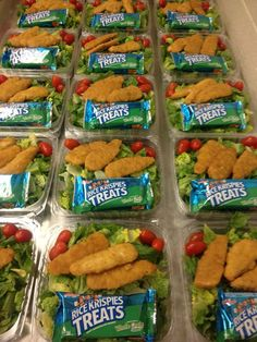 Lunch School, High School Lunches, School Menu, Smart Nutrition, Kids Nutrition, Healthy Kids, Healthy Eating, Healthy Recipes, Healthy Lunches