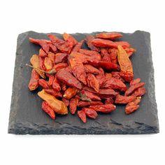 Piri Piri Chili Piri Piri, Chili, Shops, Carrots, Spices, Bird, Vegetables, Eyes, Tents