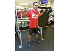 hoch und runter...#musclemilkprotein #mytest