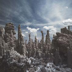 reuben-wu-an-uncommon-place-alien-landscapes-designboom-06