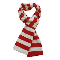 Shop a great selection of TrendsBlue Premium Soft Knit Striped Scarf - Different Colors Available. Find new offer and Similar products for TrendsBlue Premium Soft Knit Striped Scarf - Different Colors Available. White Scarves, Striped Scarves, Striped Knit, Christmas Scarf, Christmas Vinyl, Mens Cashmere Scarf, Thing 1, Textiles, Cosplay