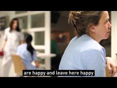 """Angels without wings"" (with English subtitles) - YouTube"