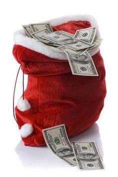 """Presentes de Natal e Ano Novo da RoboForexVeja o que você recebe durante todo mês de dezembro: - No programa """"Rebates"""" você receberá durante o mês de dezembro um aumento de 20,14% em seus recebimentos. - Bônus de até 50% em cada depósito através de qualquer sistema de pagamento. - É maior o limite no total de bônus em uma conta e também o total de contas em todas as contas. PEGUE O SEU! http://www.roboforex.pt/operations/new-year-bonus/"""