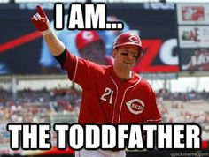 ToddFather