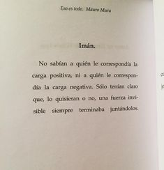 Lo quisieran o no. All Quotes, Poetry Quotes, Cute Quotes, Words Quotes, Book Quotes, Sayings, Qoutes, Weird Words, Cool Words