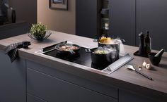 Die besten bilder von küche kitchen küche und esszimmer