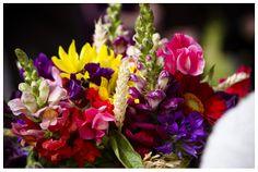 Wedding Blog UK ~ Wedding Ideas ~ Before The Big Day: DIY