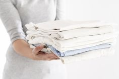 Towel, Silhouette, Cleaning, Clothes, Woman, Tips, Wedding, Orange Clothes, Coat Of Many Colors