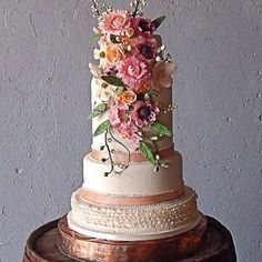 Classic City Confections Wedding Cake Designs, Wedding Cakes, Cake Gallery, Fancy Cakes, Catering, Wedding Planning, Dream Wedding, Classic, Inspiration