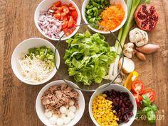 zutaten-fuer-salat
