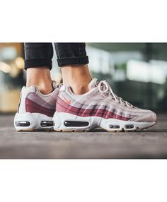 6f7965b28ca3 83 Best cheap nike air max images in 2018 | Tennis, Cheap nike air ...
