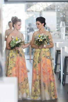 www.joannstokes.com-cape-town-wedding-photographer Landscape Background, Bridesmaid Dresses, Wedding Dresses, Cape Town, Real Weddings, Party, Fashion, Moda