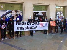 Cáritas de Jaén atendió el año pasado a más de 16.000 personas