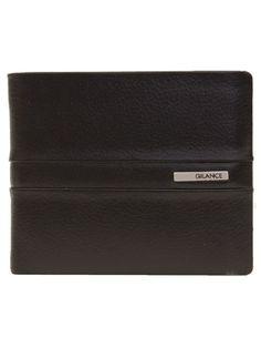 Accessoire - GILANCE -Noir- HPG27001