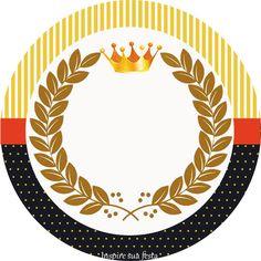 Tag-de-agradecimento-Rei-Davi gratuito