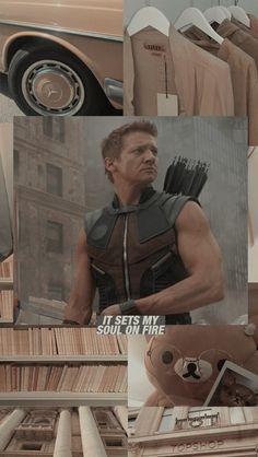 Hawkeye Avengers, Avengers Cast, Avengers Quotes, Avengers Imagines, Marvel Characters, Marvel Movies, Marvel Background, Avengers Pictures, Avengers Wallpaper