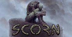 Scorn  Ebb Softwares awesome upcoming FPS horror adventure game