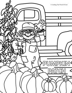 274 best Coloring And Activity Pages images on Pinterest