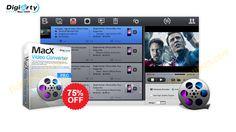 75% MacX DVD Video Converter Pro Pack (For 1 Mac) coupon http://tickcoupon.com/coupons/75-percent-macx-dvd-video-converter-pro-pack-for-1-mac-coupon