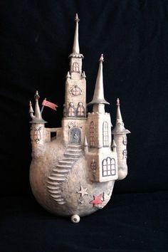 「ceramic 城」の画像検索結果