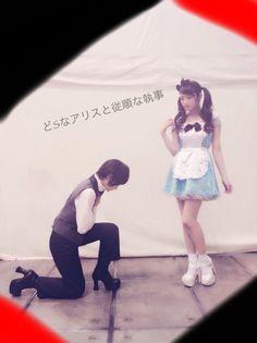 10/18若月佑美ブログ