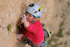 """Morocco has all the more as of late been """"found"""" by outcasts: Westerners, the politically rectify term, consolidates everybody rolling. Two Girls, Climbers, Bicycle Helmet, Morocco, Adventurer, Fun, Rocks, Random, Blog"""