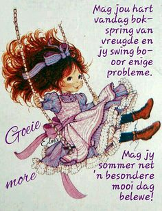 Good Morning Good Night, Good Morning Wishes, Day Wishes, Good Morning Quotes, Day Of Pentecost, Lekker Dag, Evening Greetings, Afrikaanse Quotes, General Quotes