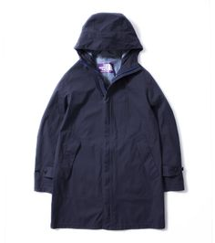 The North Face Purple Label / GORE-TEX® Field Coat