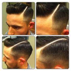 #savillsbarbers #barber #barbiere #barberfam #barberlife #scumbagboogie  #barberlove #barbershop @dopehaircuts #sheffield #razorpart @officiallayrite #layrite #pomade