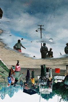 Pyin Oo Lwin - Maymyo - Burma